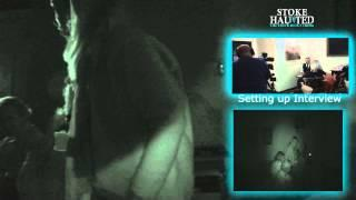 stoke haunted-EPISODE 20 PART 1