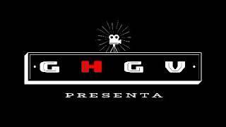 GHOST HUNTERS GROUP VERONA - INDAGINE VILLA PRIVATA 1500