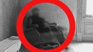 Haunted Attic Ghost EVPs Caught On Camera Stone Mill Paranormal Investigation Little Falls New York