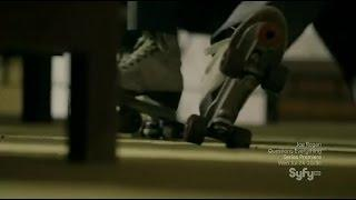 Paranormal Witness S03E05 Deliver Us From Evil