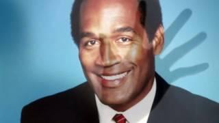 O.J. Simpson Murders: Paranormal Investigation OVILUS 3