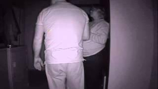 Pocatello Paranormal Research Sterling Idaho Investigation
