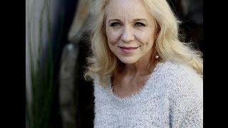#53-Brett Butler Psychic Medium
