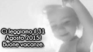 Paranormal Zone: Fine Stagione 2014/15