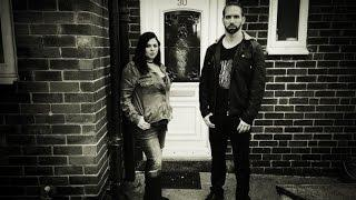 Paranormal Lockdown | Halloween Special - Black Monk House