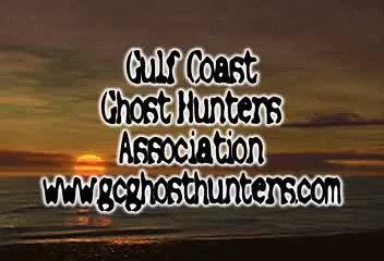 Gulf Coast Ghost Hunters Association (Hospital) Extended
