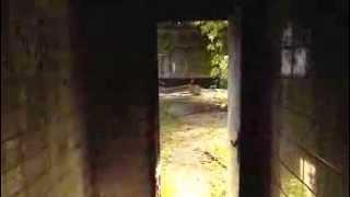 Ghosthunting Nederland - Hart van Nederland Sbs6 uitzending