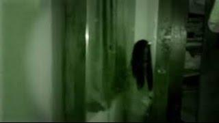 Ghost Caught On Tape | Paranormal Activities | Ghost Videos 2017 | Scary Videos
