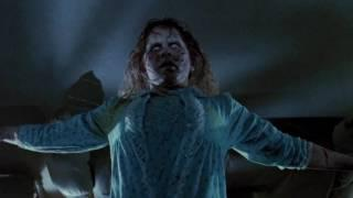 Scary Videos, Scary Movies On Actual Incidents,Shockingly Scary Ghost Stories - Paranormal Sightings