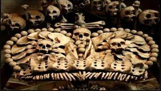 Spooky Travel Destinations   Real Paranormal Story   True Scary Videos   Haunted Videos