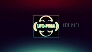 UFO Paranormal Research Society of Australia