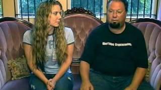 Rockwood Mansion Paranormal Investigation Part 1