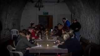 Join A Ghost Hunting Company In UK - Ghost Knights Paranormal