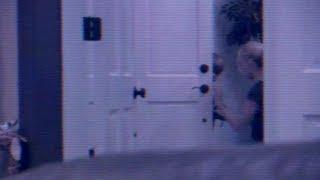 Paranormal Activity 4 Official Trailer Teaser #2