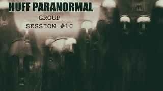 Spirits Speak to You, Group Session #10