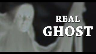 Real Ghost YouTube Video| Crazy Evil following girls Scary Compilation 01
