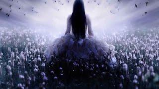 """Les Vies Antérieures """"Documentaire Paranormal"""""""