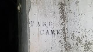 Haunted Hales Bar Dam Breaker Room Quick Solo