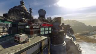 Call of Duty Infinite Warfare 8's