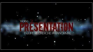 E.R.P  VIDEO PRESENTATION
