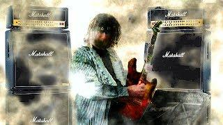 BEST Free Online Guitar Lessons! Learn to Shred Like a Guitar Hero and Get Laid EVERY Year!