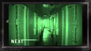 Ghost Adventures S09E13 Old Licking County Jail HD