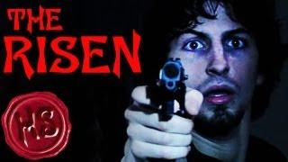 End is Nigh - The Risen Part 4 (Haunting Season)
