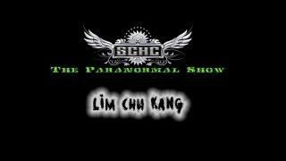 Lim Chu Kang - X'mas Special (SGHC - TPS - S2E7)