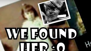 Reincarnation Proof | Paranormal Documentary | FULL LENGTH | 100% Real P2