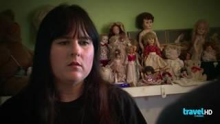 The Dead Files Season 01 Episode 04: Death and Dolls
