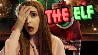 Elf (2017) Horror Review!