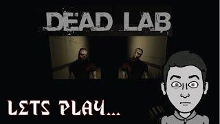 Lets Play Dead Lab