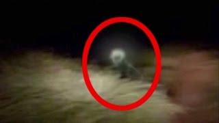 OMG! Terrific Ghost Attack Video Caught On Camera | Scary Videos | Unexpected Scary Ghost Sighting