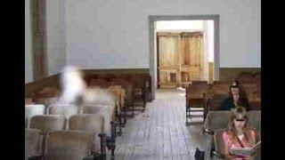 BANNACK, MT. Ghost town investigation video, pics, and class A evps at the end.