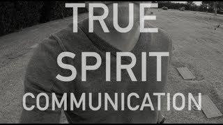 An Amazing Sunday Morning Spirit Communication Session. Fluid, Direct, Lovely, INCREDIBLE.