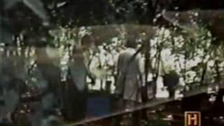 In Search Of... S01E06 5/01/1977 Killer Bees Part 3