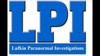 private home investigation 3-11-2015
