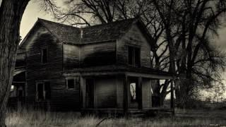 16 Most Common Signs That Your House Is Haunted | Documentary
