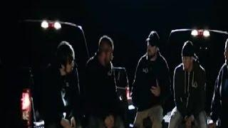 Ghost Asylum S02E10 Pennhurst State School and Hospital 720p