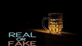 Haunted Brewery: Real or Fake Episode 35