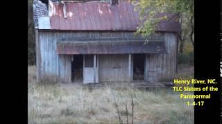 Investigator asks specific question about this house...