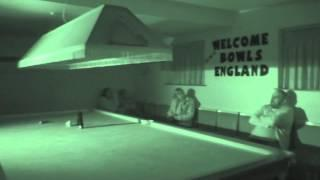Snitterfield Club Paranormal Investigation 3- Solihull Paranormal