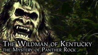 The Legend of Sasquatch - Hear Riveting Eye Witness Testimony - Bigfoot IS REAL!  -WATCH!
