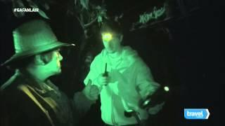 Ghost Adventures S10E04 Doll Island 720p (Part 3)