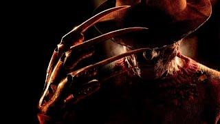 Freddy krueger te puede matar (Síndrome de muerte súbita nocturna)