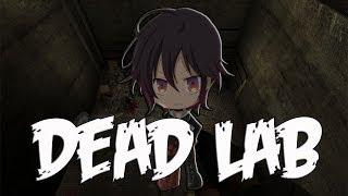 Dead Lab   Demo - ZOMBIES & SPIDERS!