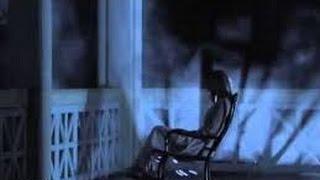 Paranormal Phenomena - MOST HAUNTED: KOREA (PARANORMAL SUPERNATURAL DOCUMENTARY)