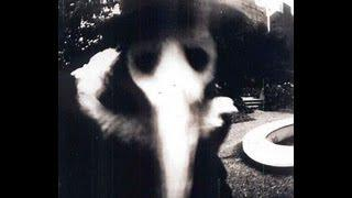 Disturbing Real Paranormal Activity Footage Caught on Tape 2013!