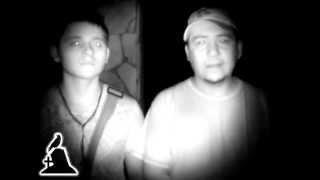 Paranormal Frontera- Investigacion 25 En Busca del Fantasma de la Niña (13 julio 12)
