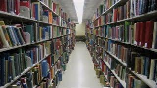Creepy Unsolved Mysteries From College Campuses   Real Paranormal Story   Scary Videos